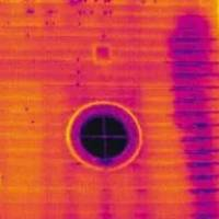 Infrared Imaging in Orlando, FL