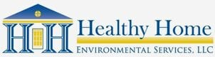 Healthy Home Environmental Services, LLC